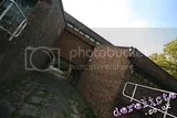 Thumbnail of Longcross Barracks - longcross_02