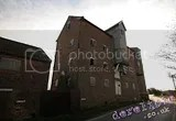 Thumbnail of Ebridge Mill - ebridge-mill_01