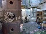 Thumbnail of Ebridge Mill - ebridge-mill_07