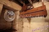 Thumbnail of Ebridge Mill - ebridge-mill_12