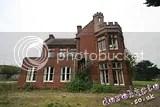 Thumbnail of Little Plumstead Hospital - 648