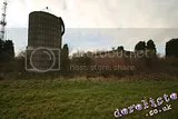 Thumbnail of RAF Warboys Direction Finding Station