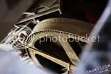 Thumbnail of Taunton Firepool Pumphouse - 404