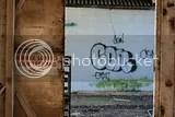 Thumbnail of BOCM Pauls' Mill – Wymondham