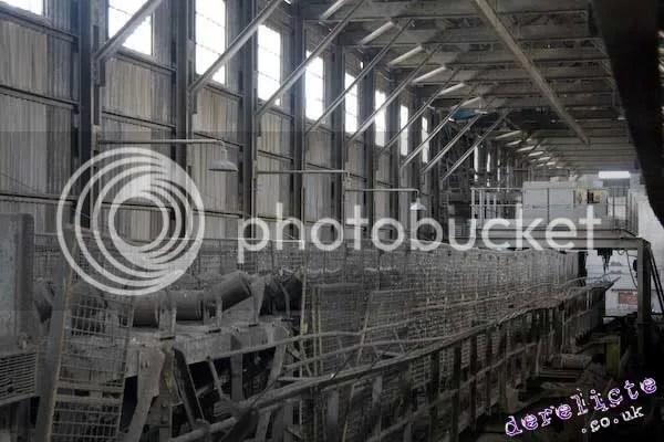 Image 088-stewartby/derelicte-9776-600