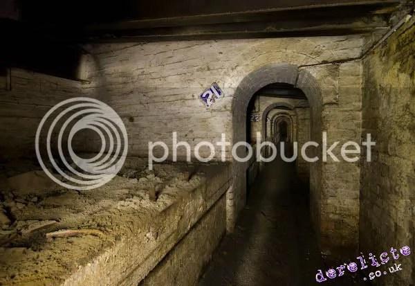 Image 088-stewartby/derelicte-9834-600