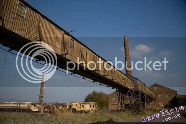 Image 088-stewartby/derelicte-9978-600