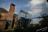 Thumbnail of Ditchingham Maltings - 590