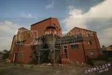 Thumbnail of Ditchingham Maltings - 591