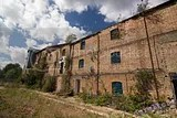 Thumbnail of Ditchingham Maltings - 593