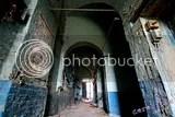 Thumbnail of Ditchingham Maltings - 607