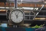 Thumbnail of Tyneside Signal Box