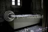 Thumbnail of Severalls Asylum - 354