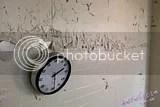 Thumbnail of Severalls Asylum - 392