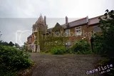 Thumbnail of Fletcher Convalescent  Home of the Norfolk & Norwich Hospital - 457