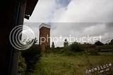Thumbnail of St Michaels Hospital / Aylsham Workhouse - 444