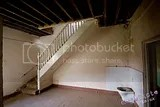 Thumbnail of St Michaels Hospital / Aylsham Workhouse - 447