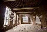 Thumbnail of St Michaels Hospital / Aylsham Workhouse - 451