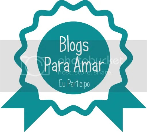 Blogs para amar