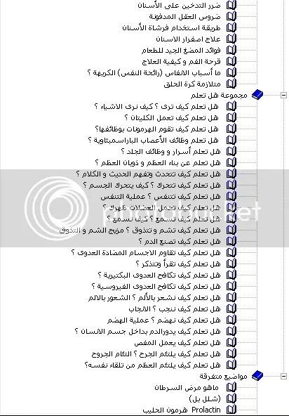 موسوعة التعليم برامج طرق اساليب كتب اقتراحات الأرشيف