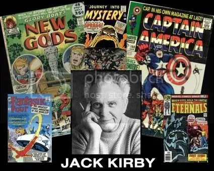 https://i1.wp.com/i179.photobucket.com/albums/w303/banefellini/jack_kirby.jpg