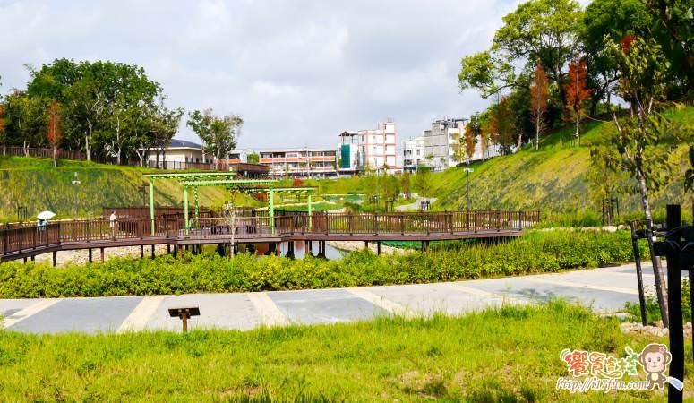 pinglin-park