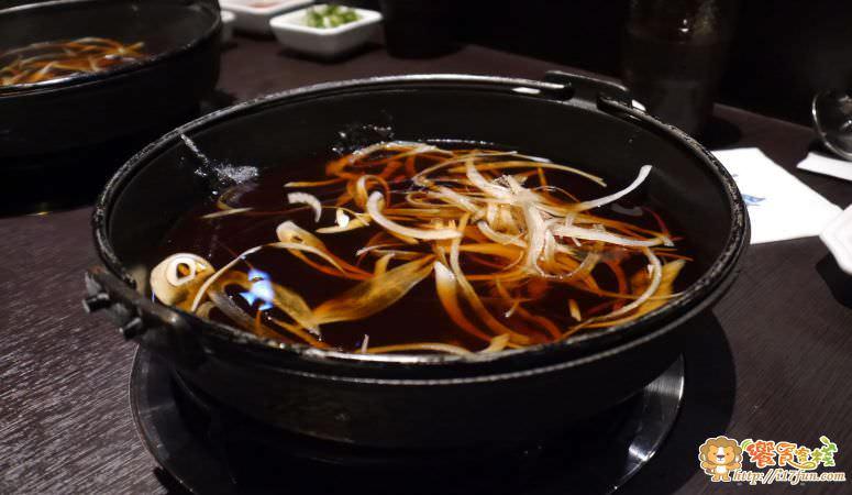 tien-shui-yuen-hotpot