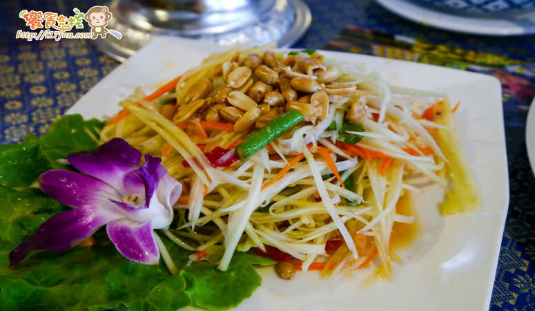 thailand-noodles-king