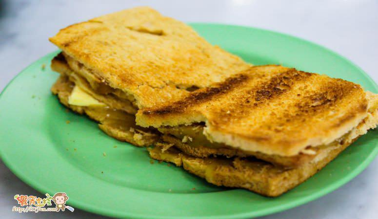 ya-kun-kaya-toast