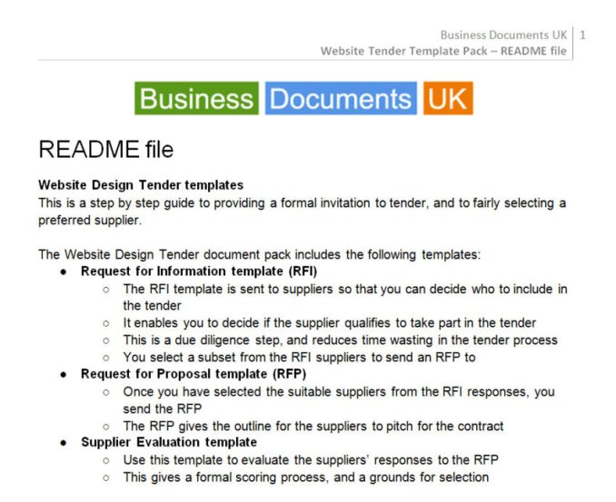 Invitation to tender template construction uk dulahotw invitation to tender uk definition newsinvitation co stopboris Image collections
