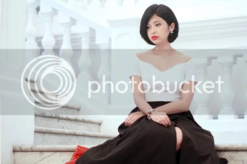 photo _MG_4468.jpg
