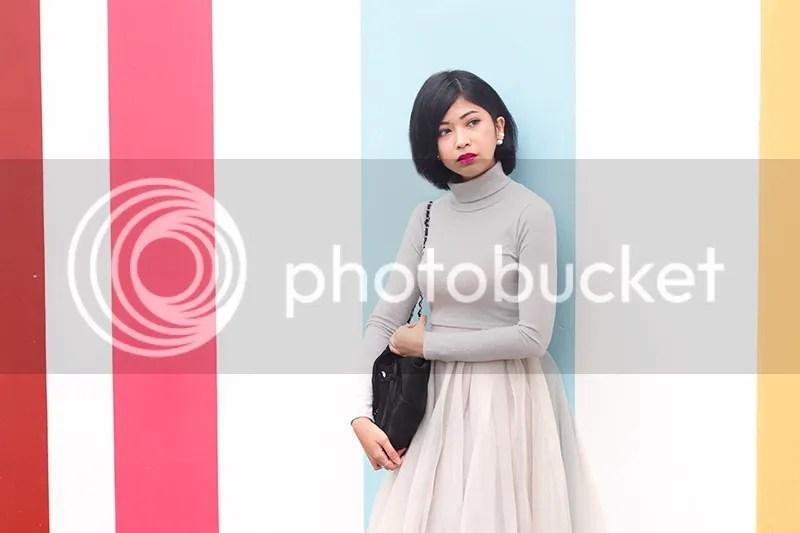 photo _MG_4957.jpg