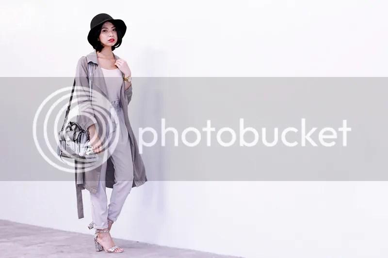 photo _MG_5058.jpg