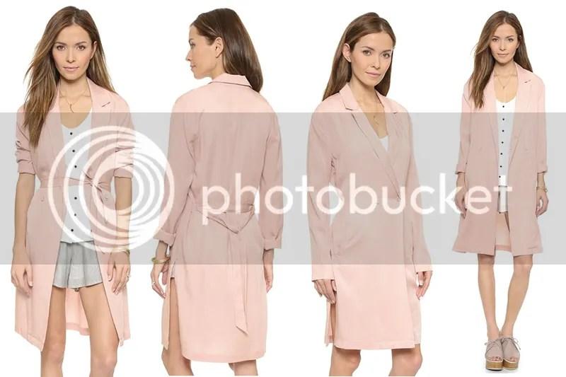 photo pink trench.jpg