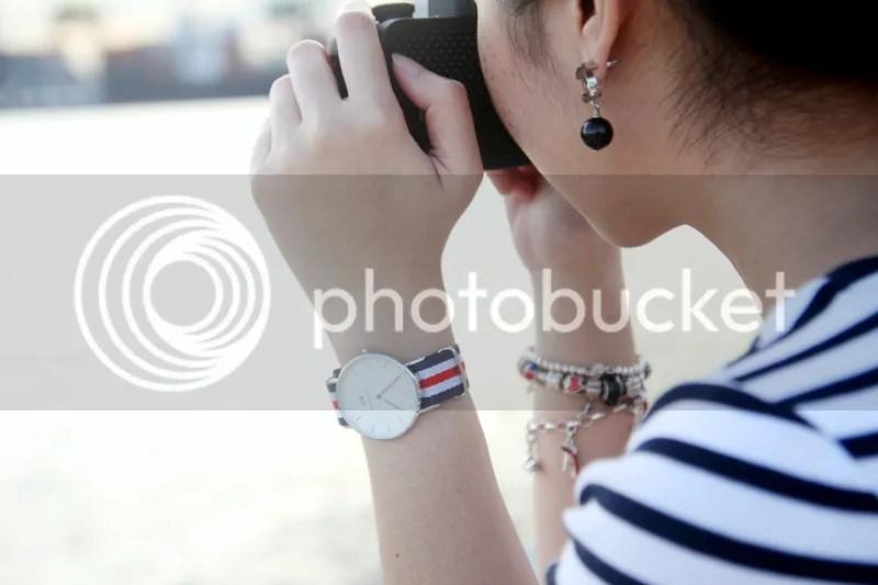 photo IMG_1831copy.jpg