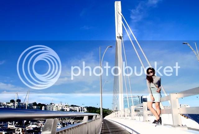 photo IMG_2638.jpg