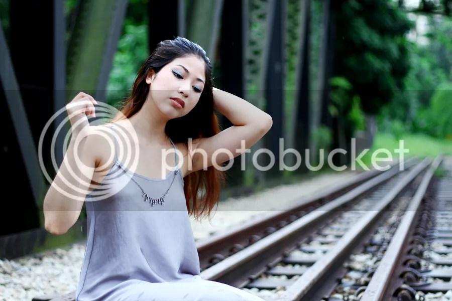 photo IMG_3286.jpg