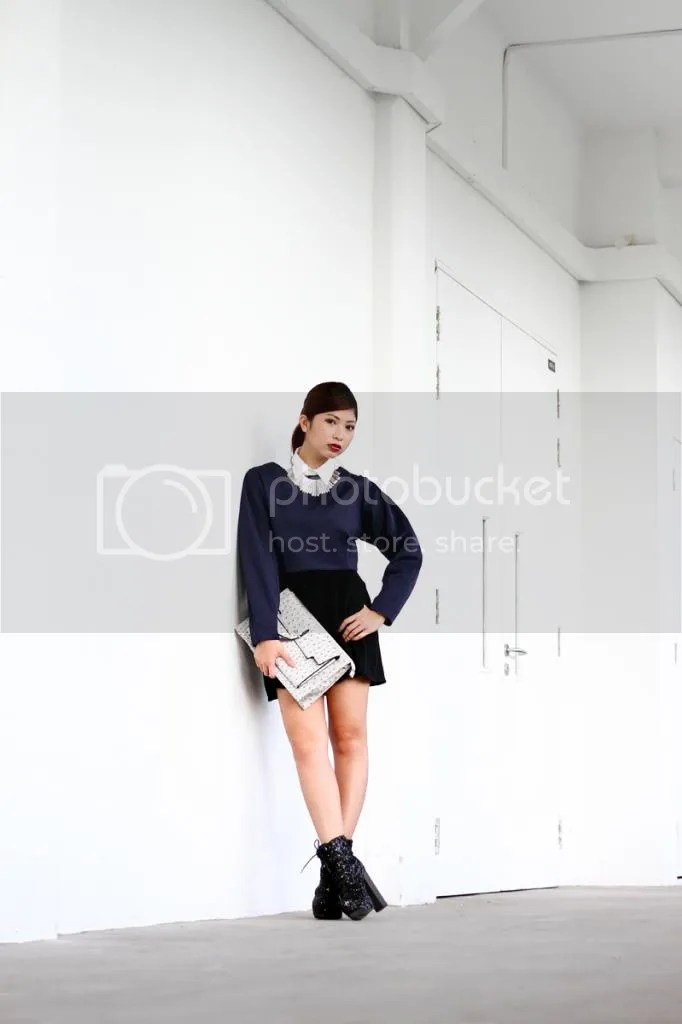 photo IMG_5833.jpg
