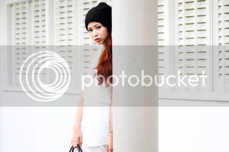 photo IMG_5877.jpg