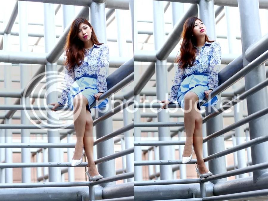 photo chinablue.jpg