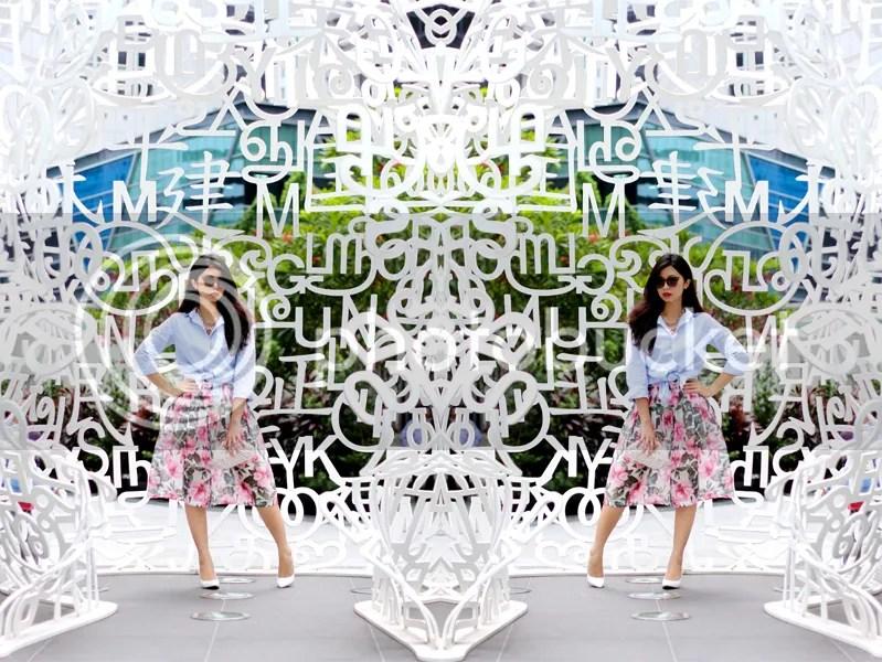 photo mirror-1.jpg