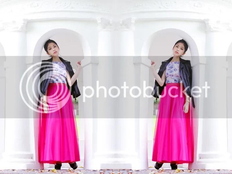 photo mirror-2.jpg