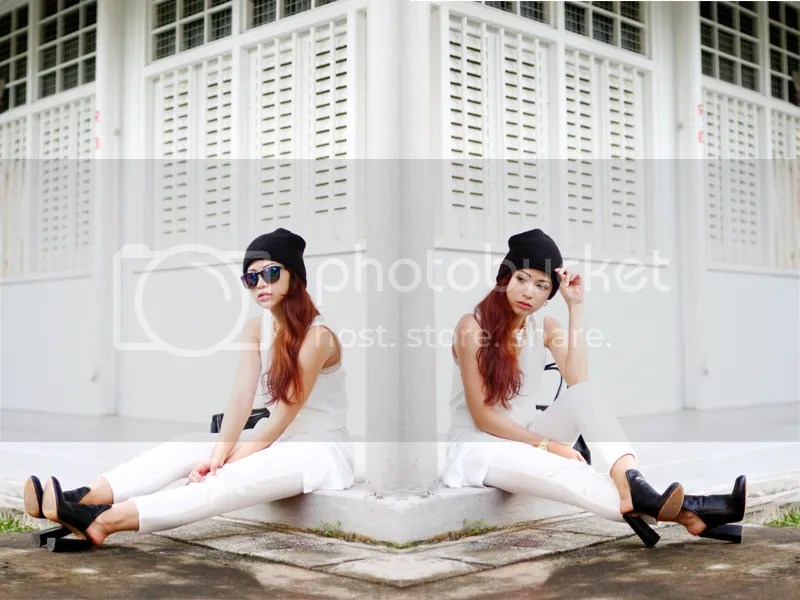 photo mirror.jpg