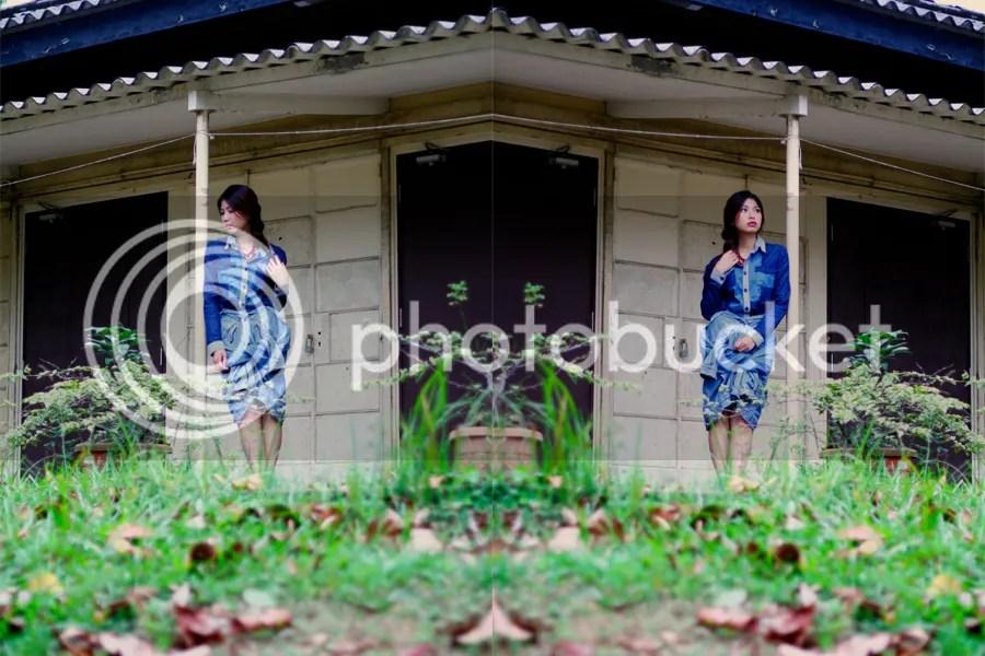 photo reflection-1.jpg