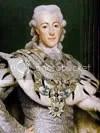 Gustaf III (1771-1792)
