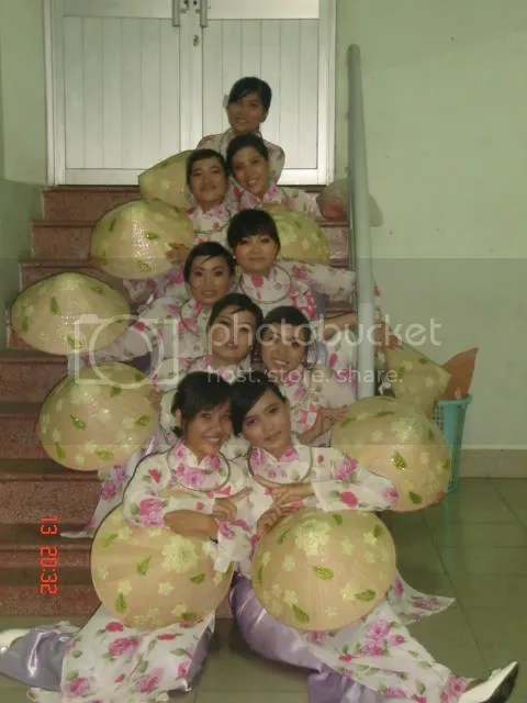 https://i1.wp.com/i18.photobucket.com/albums/b116/banhtrangot/Linh/DSC04020.jpg