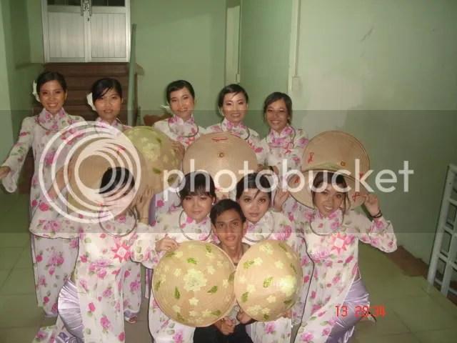 https://i1.wp.com/i18.photobucket.com/albums/b116/banhtrangot/Linh/DSC04024.jpg