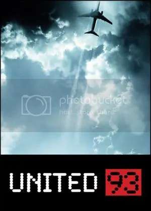 united_93.jpg image by taytaylorD