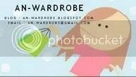 an-wardrobe