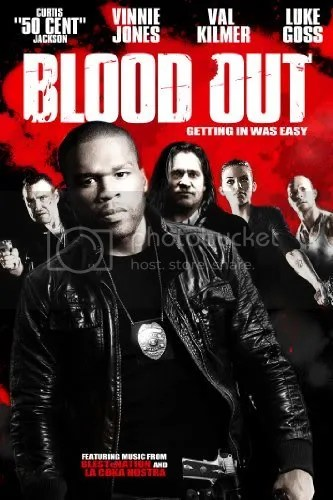 BloodOutCover